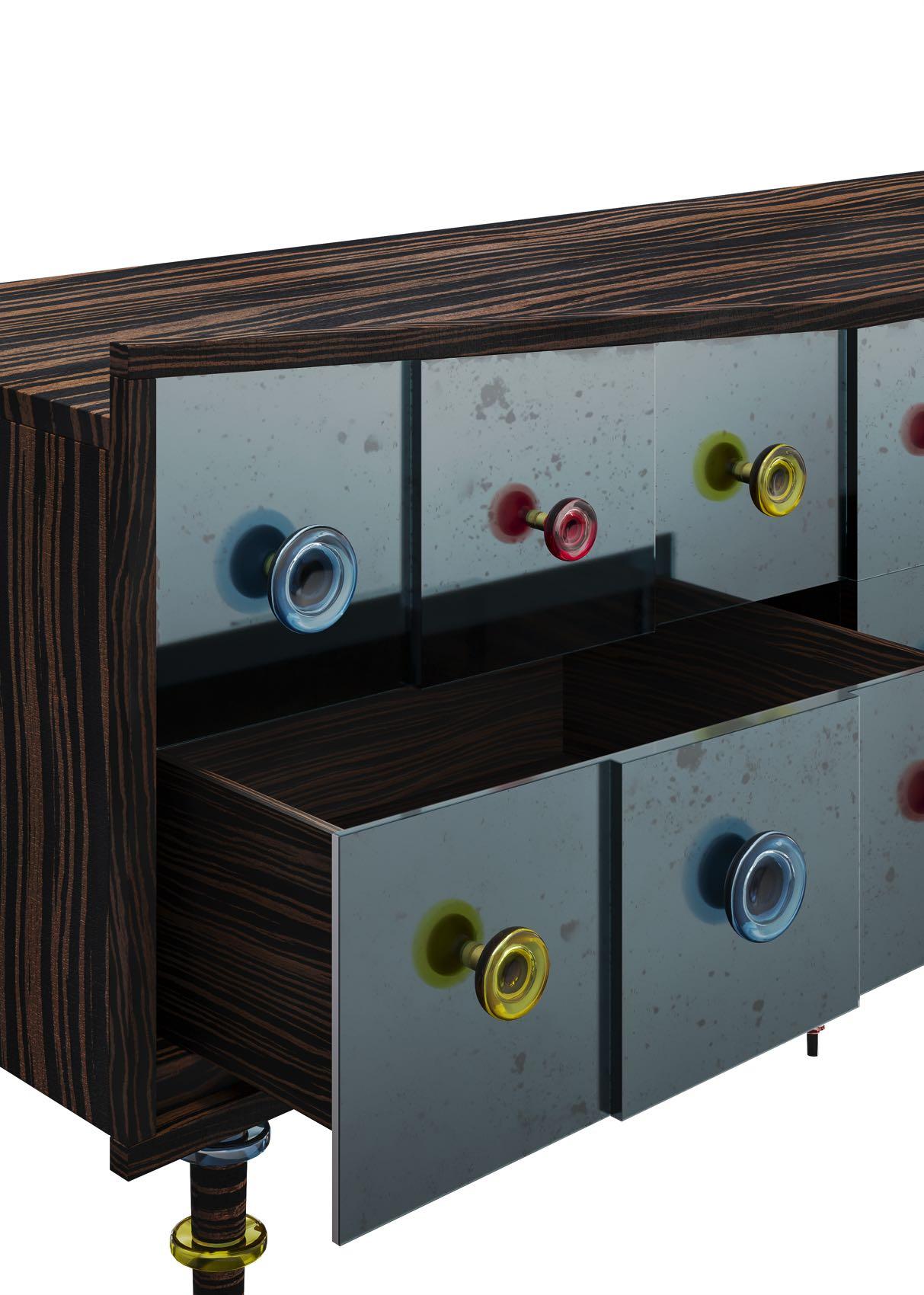 Murano sideboard-FINAL-Cam03